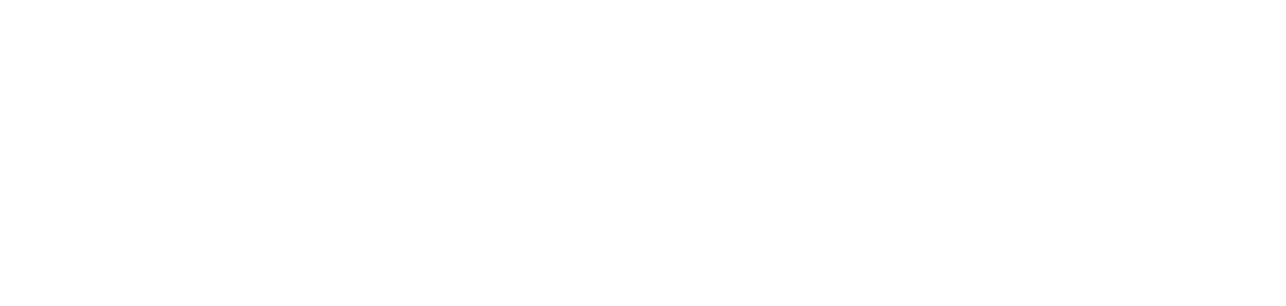 GirlStyle Mag.