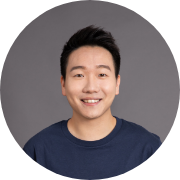 Ryan Cheung - CEO & Founder of MediaLens