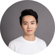 Edward Chow - CTO & Founder of MediaLens